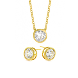 gold-vermeil-bezel-earrings-necklace-set.jpg