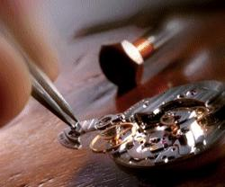 watch-repair-2.jpg